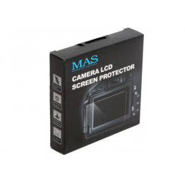 MAS PROTECTION ECRAN SONY A9