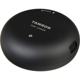 TAMRON CONSOLE TAP-IN CANON