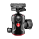 MANFROTTO MH496-BH ROTULE BALL 496
