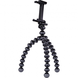 JOBY KIT GRIP TIGHT GORILLA STAND