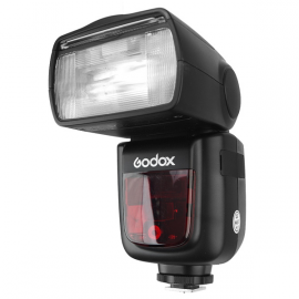 GODOX FLASH V860IIF KIT FUJI