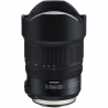 TAMRON ZOOM AF 15-30/2.8 DI VC USD G2 CANON