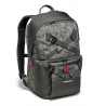 MANFROTTO SAC NOREG BP