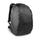 MANFROTTO SAC PRO LIGHT BUMBLEBEE BP-230