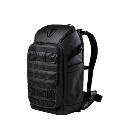 TENBA SAC A DOS AXIS TACTICAL 20L