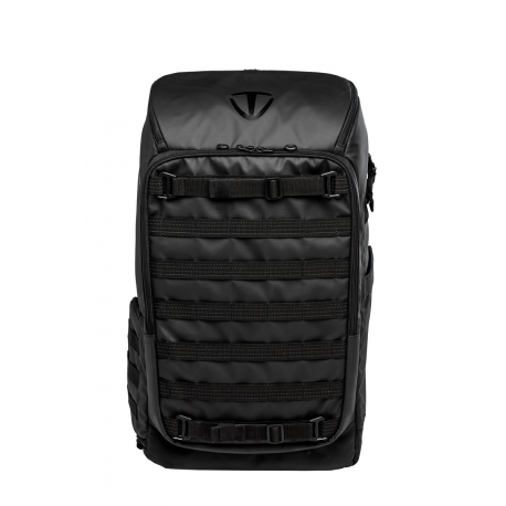 TENBA SAC A DOS AXIS TACTICAL 32L