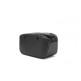 PEAK DESIGN TRAVEL CAMERA CUBE SMALL