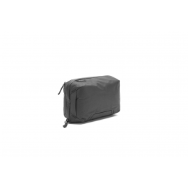 PEAK DESIGN TRAVEL TECH POUCH NOIR