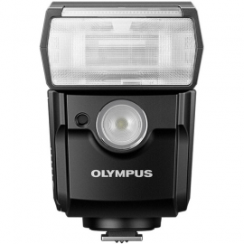 OLYMPUS FLASH FL 700 WR