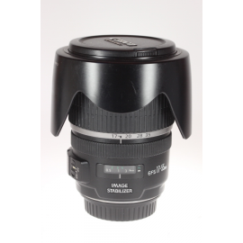 OC CANON ZOOM EFS 17-55/2.8 IS 37900594