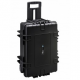 OUTDOOR CASES B&W VALISE TYPE 6700