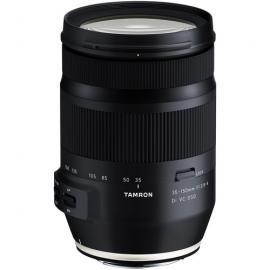 TAMRON ZOOM AF 35-150/2.8-4 DI VC OSD CANON