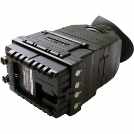 CINEROID EVF4-CSS-SDI ELECTRONIC VIEW FINDER