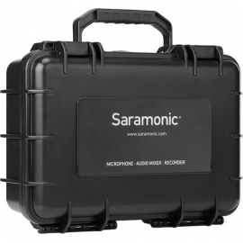 SARAMONIC VALISE LARGE IP67