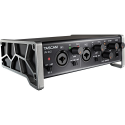 TASCAM US-2x2 INTRFACE AUDIO/MIDI USB