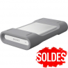 SONY PRO DISQUE NOMADE 2To USB3 PSZ-HA2T