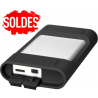 SONY PRO DISQUE NOMADE 1To TB PSZ-HB1T-B