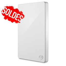 SEAGATE SLIM 2To USB3________________________