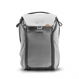 PEAK DESIGN SAC EVERYDAY BP 20L V2 ASH