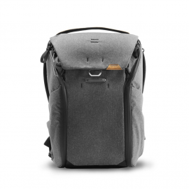 PEAK DESIGN SAC EVERYDAY BP 20L V2 CHARCOAL