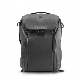 PEAK DESIGN SAC EVERYDAY BP 20L V2 BLACK