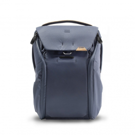PEAK DESIGN SAC EVERYDAY BP 20L V2 MIDN. BLUE