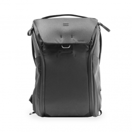 PEAK DESIGN SAC EVERYDAY BP 30L V2 BLACK