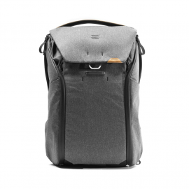PEAK DESIGN SAC EVERYDAY BP 30L V2 CHARCOAL