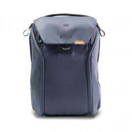PEAK DESIGN SAC EVERYDAY BP 30L V2 MIDN BLUE