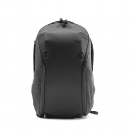 PEAK DESIGN SAC EVERYDAY BP ZIP 15L V2 BLACK