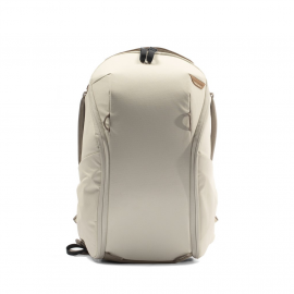PEAK DESIGN SAC EVERYDAY BP ZIP 15L V2 BONES