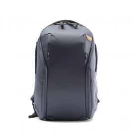 PEAK DESIGN SAC EVERYDAY BP ZIP 15L V2 M.BLUE