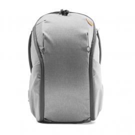 PEAK DESIGN SAC EVERYDAY BP ZIP 20L V2 ASH