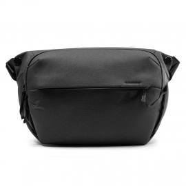 PEAK DESIGN SAC EVERYDAY SLING 10L V2 BLACK