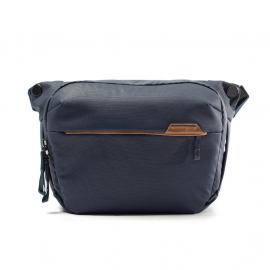 PEAK DESIGN SAC EVERYDAY SLING 6L V2 M.BLUE