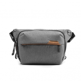 PEAK DESIGN SAC EVERYDAY SLING 3L V2 ASH