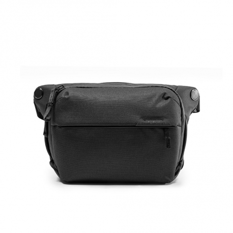 PEAK DESIGN SAC EVERYDAY SLING 3L V2 BLACK