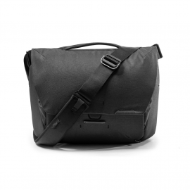 PEAK DESIGN SAC EVERYDAY MESSENGER 13L V2 BLK
