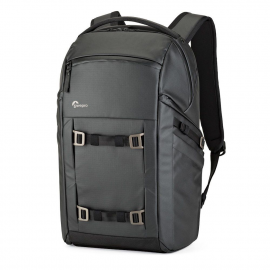 LOWEPRO FREELINE BP 350 AW NOIR