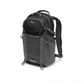 LOWEPRO PHOTO ACTIVE 200 AW GRIS