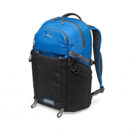 LOWEPRO PHOTO ACTIVE 300 AW BLEU