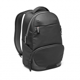 MANFROTTO SAC ADVANCED2 ACTIVE BP