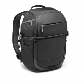 MANFROTTO SAC ADVANCED2 FASTPACK BP M