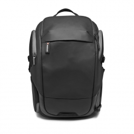 MANFROTTO SAC ADVANCED2 TRAVEL BP M