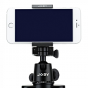 JOBY GRIP TIGHT MOUNT ONE POUR SMARTPHONE