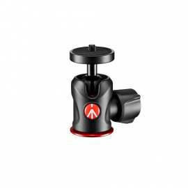 MANFROTTO MH492-BH MICRO ROTULE BALL