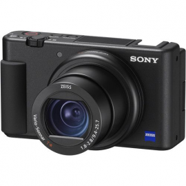 ACOMPTE RESERVATION SONY ZV1