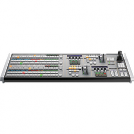 BLACKMAGIC D. ATEM 2 M/E BROADCAST PANEL
