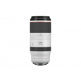 CANON ZOOM RF 100-500/ 4.5-7.1 L IS USM