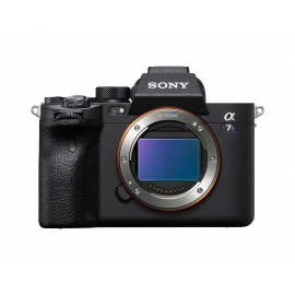 ACOMPTE RESERVATION SONY A7SIII